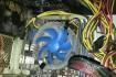 Компьютер 4-х ядерный , ОЗУ-8гб , HDD-500гб , проц.Intel Core (TM) I5 фото № 2
