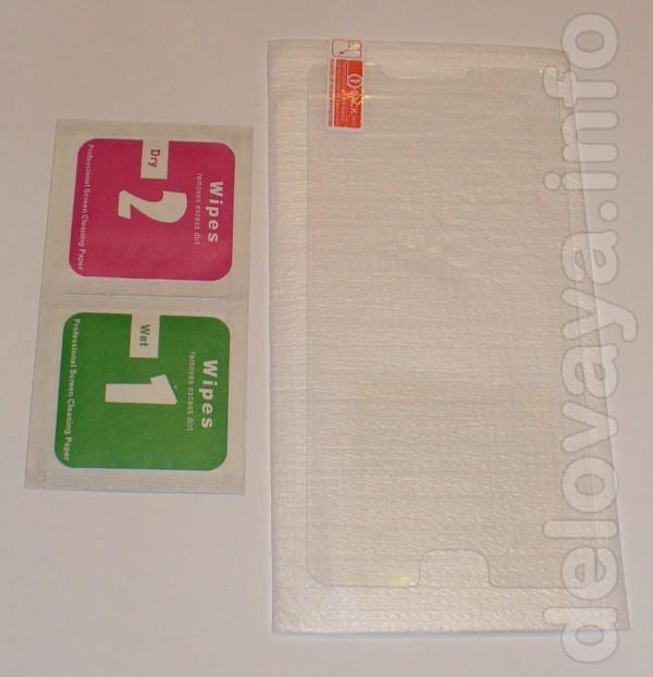 В наличии стекло для Meizu m3 note 5.5 дюймов Самовывоз либо доставк