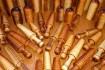 Раскатки предназначены для валяния валенок, тапочек и других войлочны фото № 1