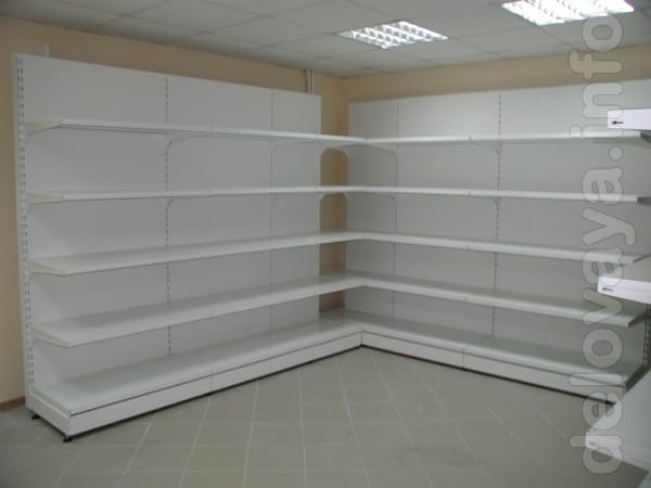 ЧП.Изготовление торгового - оборудования под заказ для магазинов, бут