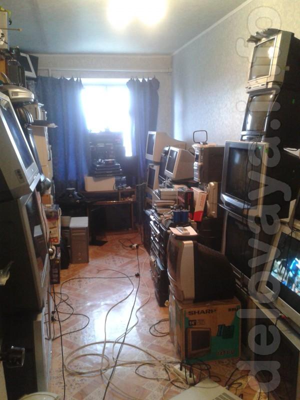 Телевизоры, аудио, видео-, авто-, фотоапаратуру, усилители, ресиверы,