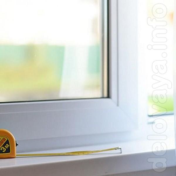 Ремонт металлопластиковых окон. Ремонт ПВХ дверей. Замена стеклопакет