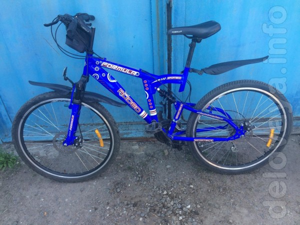 Продам спорт велосипеды цена 2000