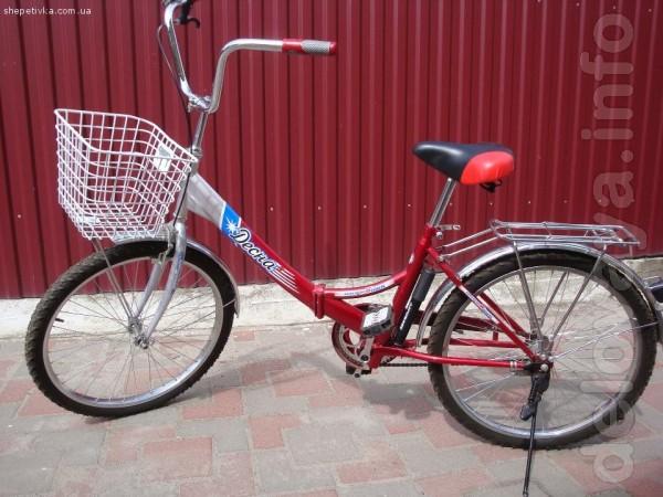 продам велосипед Десна колеса 24, Состояние Примерно новое. цена 1000