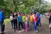 Спортивный клуб боевых искусств  http://usin.club/, совместно с клубо фото № 1
