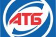 Национальная торговая сеть магазинов «АТБ-маркет» в связи с набором в