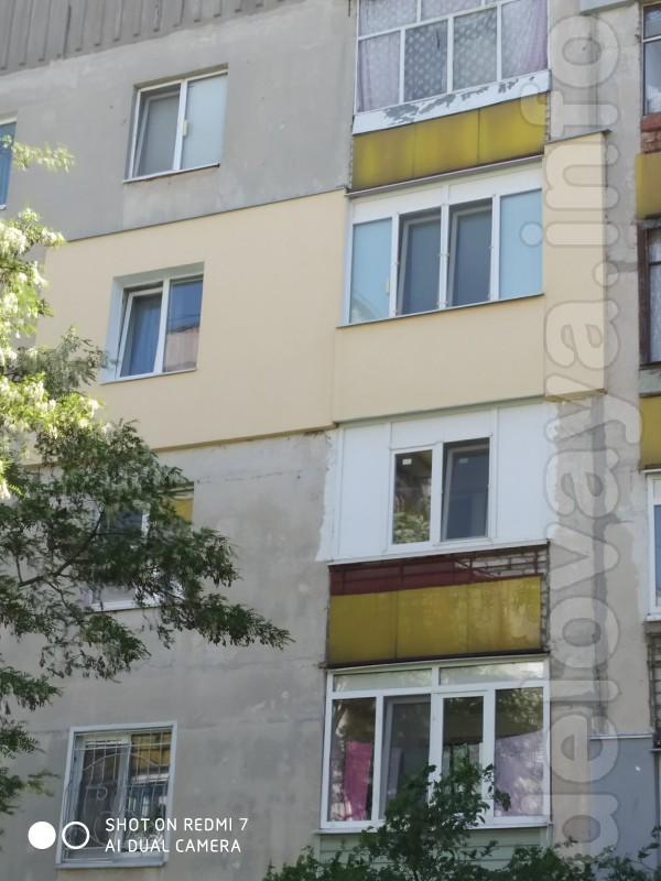 Качественно и в установленне сроки наружное утепление фасадов, домов,