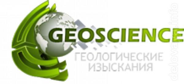 Геология и геодезия – обязательные мероприятия, проводимые перед стар