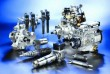 Ремонт дизельной аппаратуры Производим ремонт дизельной топливной ап
