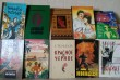 Продам книги Цена за 1 шт:20 грн