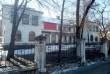 Продам двухэтажное здание в центре г. Северодонецка