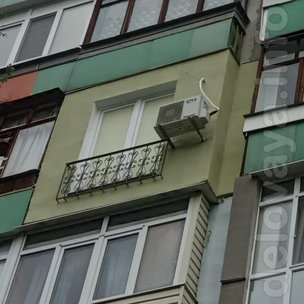 Мы качественно выполним Фасадное утепление квартир любой сложности и