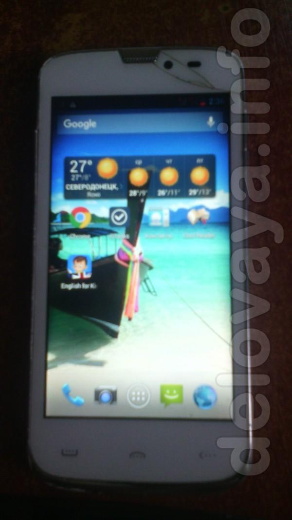 М-т андроид на 2 сим ---100 гр самсунг 525 ----100 гр м-т сименс ---7