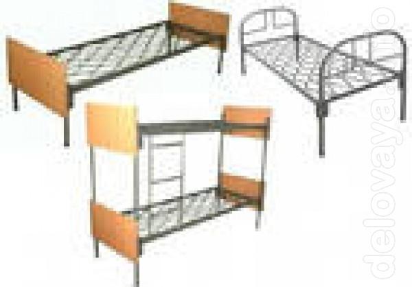 Заканчивайте искать удобную, практичную и надежную мебель за невысоку