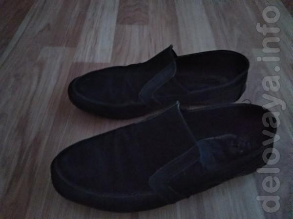 Продам туфли для мальчика кожаные. Размер 38. Цена 80.
