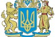 Служба по контракту ВСУ.