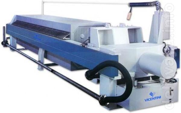 Производим оборудование для предприятий керамической и фарфоровой про