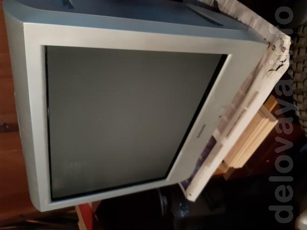 Телевизор Sony диагональ 54 см. Идеальное состояние. Цена 680 грн.. и