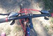 Продам велосипед. Диаметр колеса 29. Новый