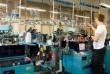 Предприятию по производству чулочно-носочных изделий требуется помощн