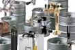 В связи с закрытием торговой точки продам пивное оборудование: охлади