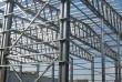 Вентилированные фасады от завода производителя. ЛСТК профиль – C,Z,U,S