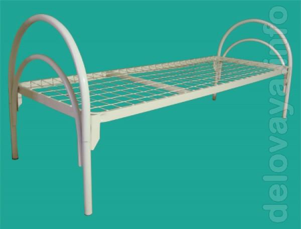 Одно из лучших предложений в сегменте мебели эконом-класса. Компания