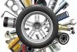 Индивидуальный подбор запчастей на ваш автомобиль, широкий выбор запч