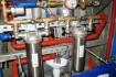 Мы имеем опыт и техническую базу для работы с различными объектами.  фото № 1