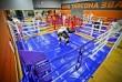 Производство боксерских рингов напольных и на помосте. Наша компания
