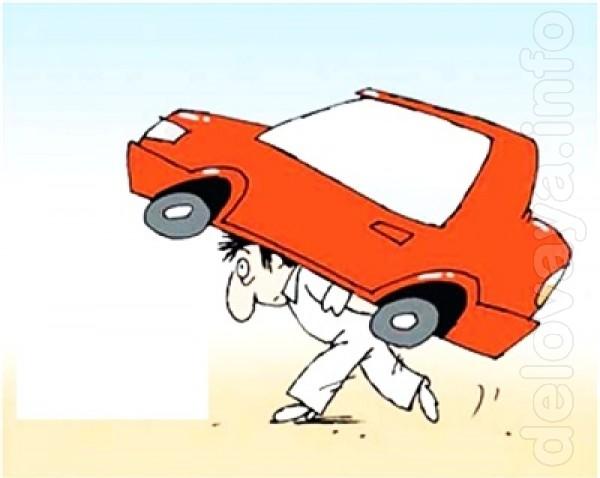Куплю авто: Таврию, ВАЗ 2108-099. В любом состоянии.
