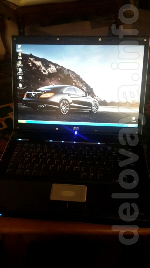 Продам ноутбук для интернета, цена 1000 грн