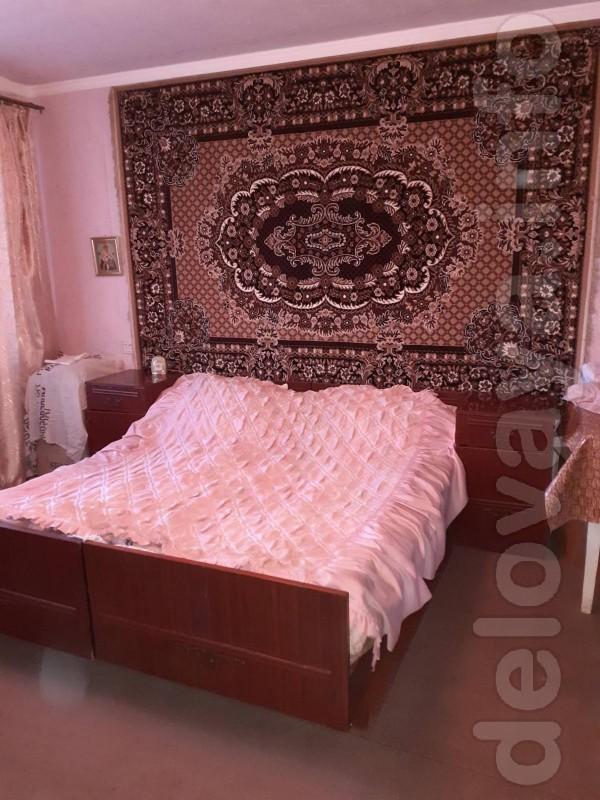 Продам спальный гарнитур. Состояние хорошее. Недорого.