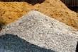 Продам песок, щебень, глину, чернозем, перегной, жужолку