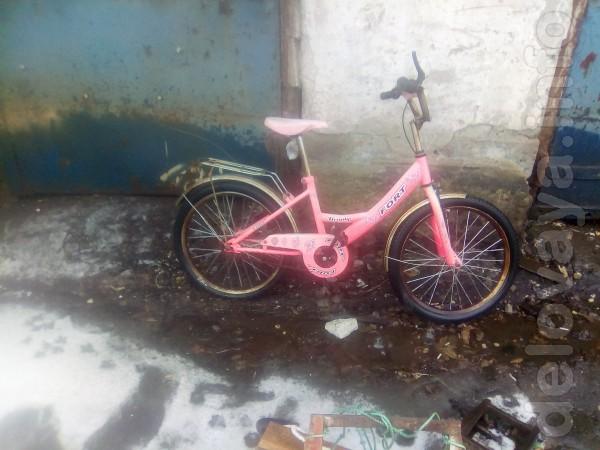 Велосипеды. 250 - 600 грн. Торг.
