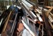 Продам дрова Лисичанск (поворот Мельникова) как на фото