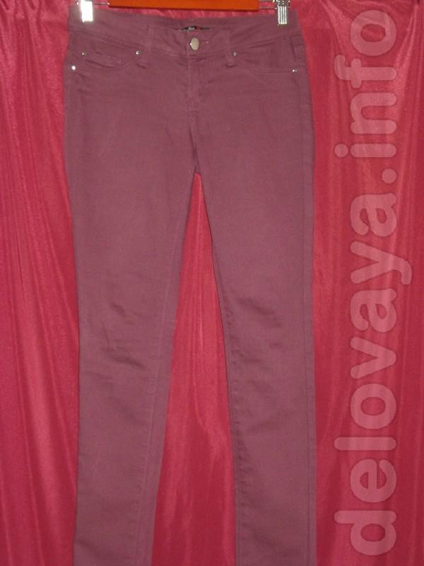 Джинсы женские Мадок (Madoc jeans), б/у. В хорошем состоянии. Почти