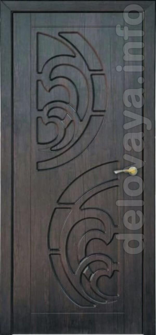 Входные, железные двери торговой марки 'Портала' В наличии и по заказ