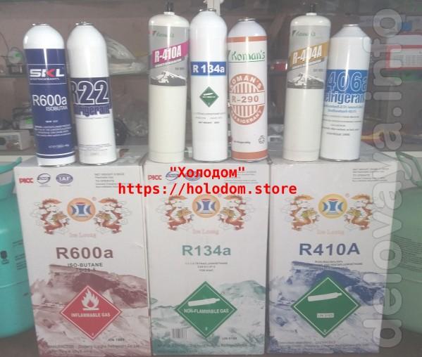 Компания Holodom Store, лидер на рынке запчастей для холодильников и