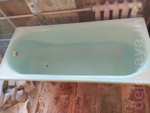продам ванну металлическую размеры: 1500*70см ножки в комплекте! цена