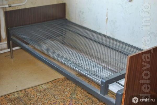 Продам сетку кровати (панцерная) - 300 грн. Только сетку!