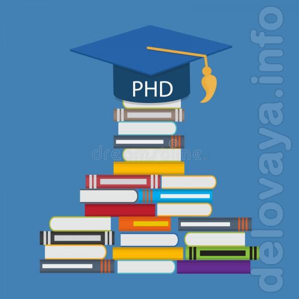 Мы сотрудничаем с университетами Швейцарии, США и Латинской Америки,
