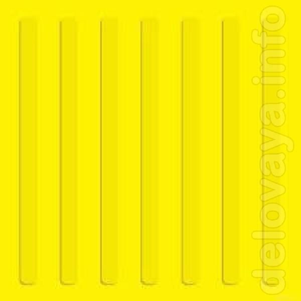Тактильная плитка от производителя ООО 'ПП Монолит', серая и цветная,