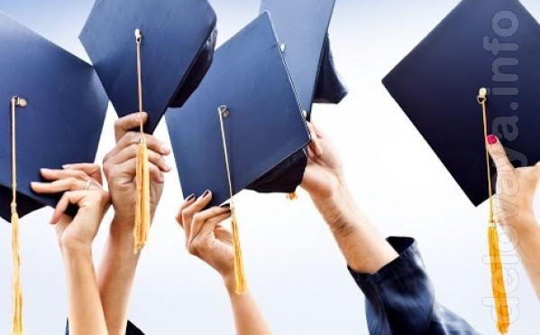 Наша компания сотрудничает с университетами Швейцарии, США и Латинско