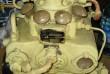 Постоянно покупаем компрессоры высокого давления; К2-150, ЭК2-150, КР