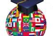 Степень MBA в зарубежном университете. Обучение PhD за рубежом.