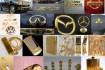 Оборудование для бизнеса: гальваника, металлизация, аквапечать. Обуче фото № 2