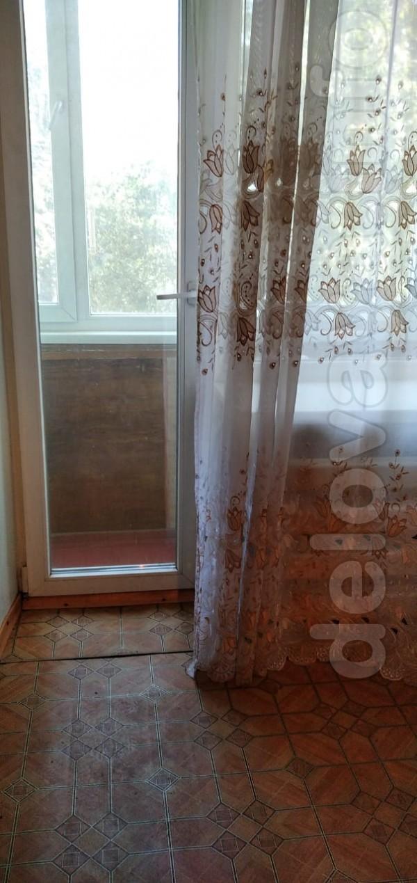Продам 2-ух комнатную квартиру в центре, улица Довженко (Ворошилова).