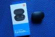 Беспроводные наушники Xiaomi Redmi AirDots TWS Global