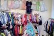 Детский  комиссионный  предлагает большой выбор   детских товаров кро